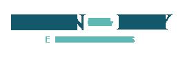 Site-Bottom-Logo